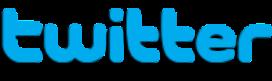 twitter-logo(1).png