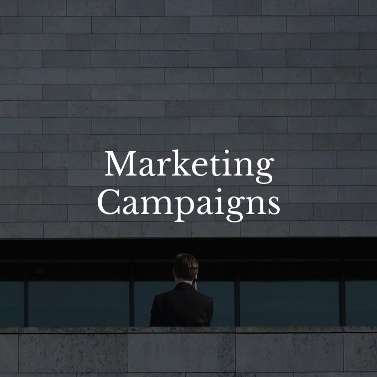 marketing campaigns_carousel.jpg
