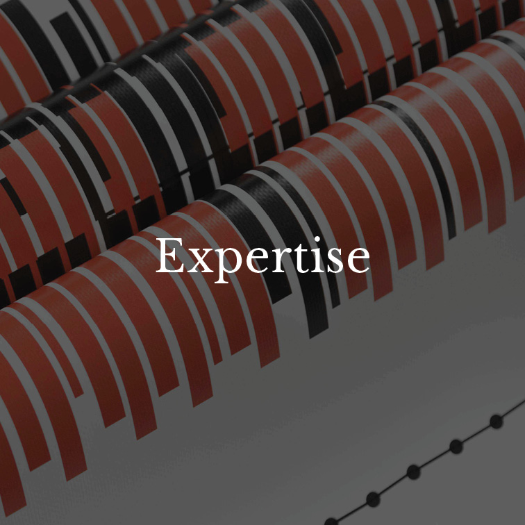 expertise_carousel.jpg