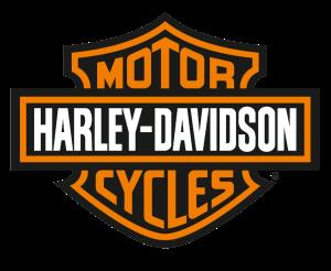 HD logo colour.png