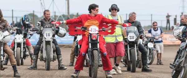 rider 4.jpg