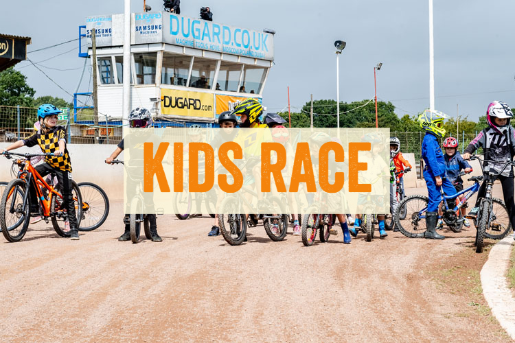 kids race TILE.jpg