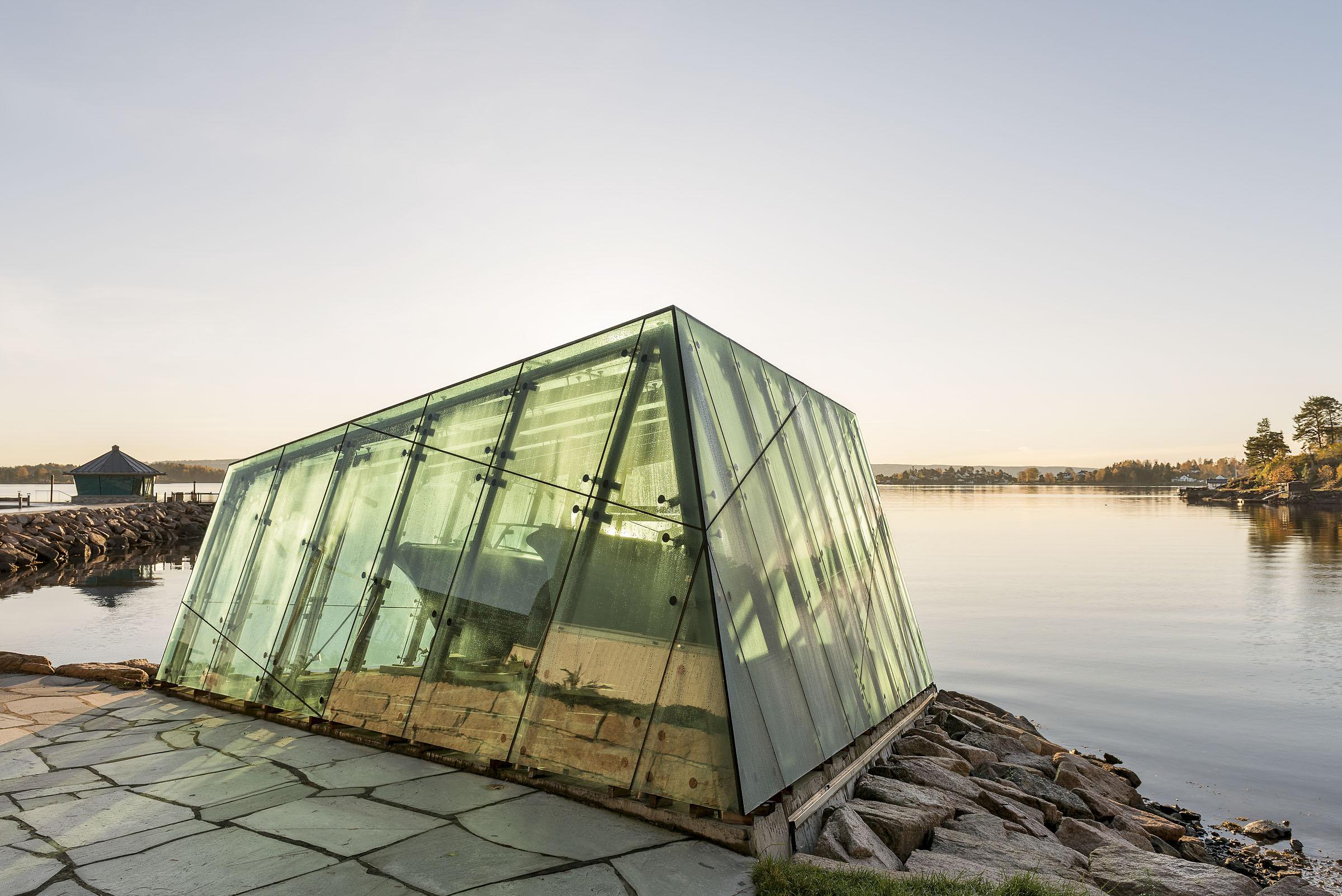 Holmen_Fjordhotell_Bathuset_2.jpg