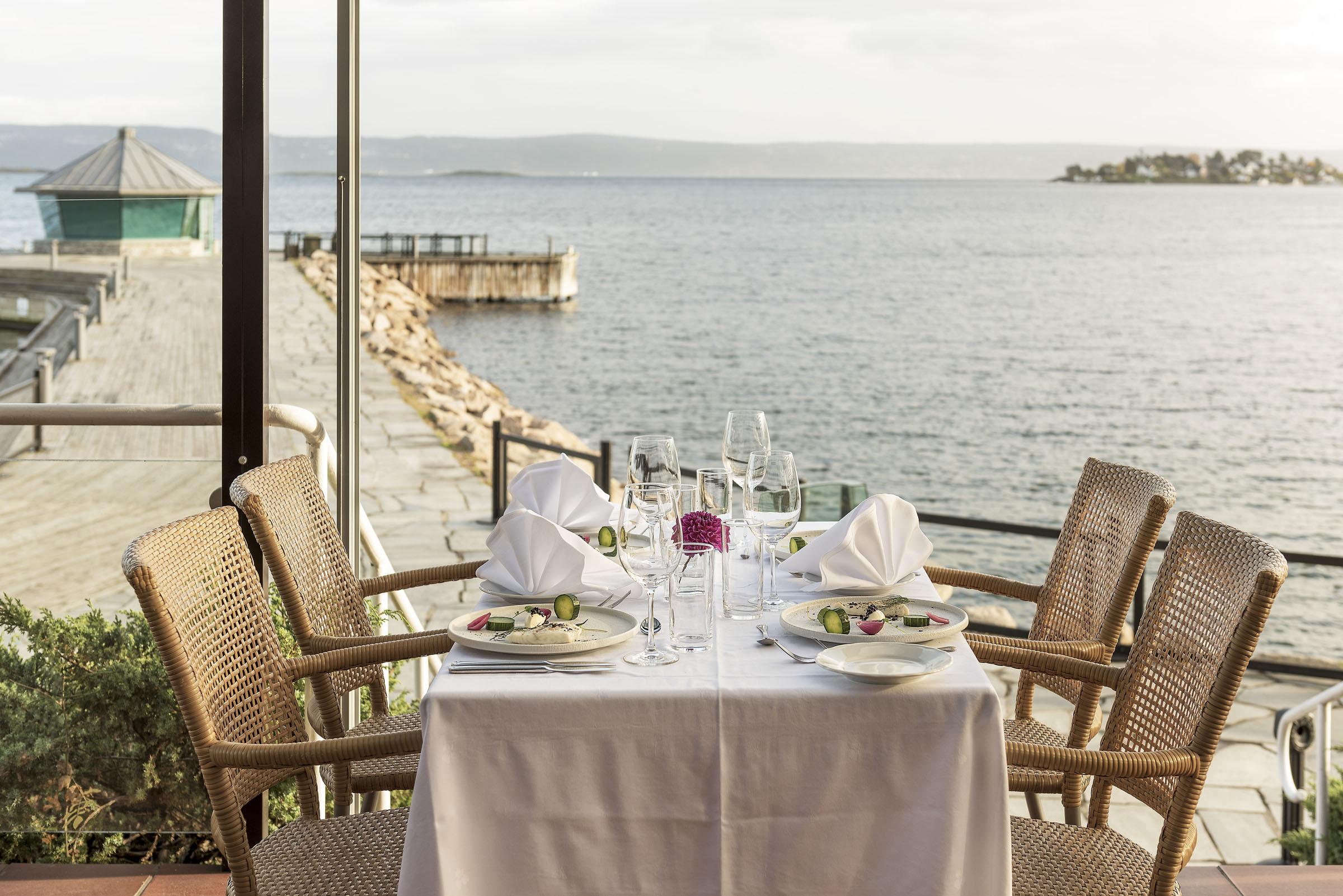 Holmen_Fjordhotell_Restaurant_5.jpg