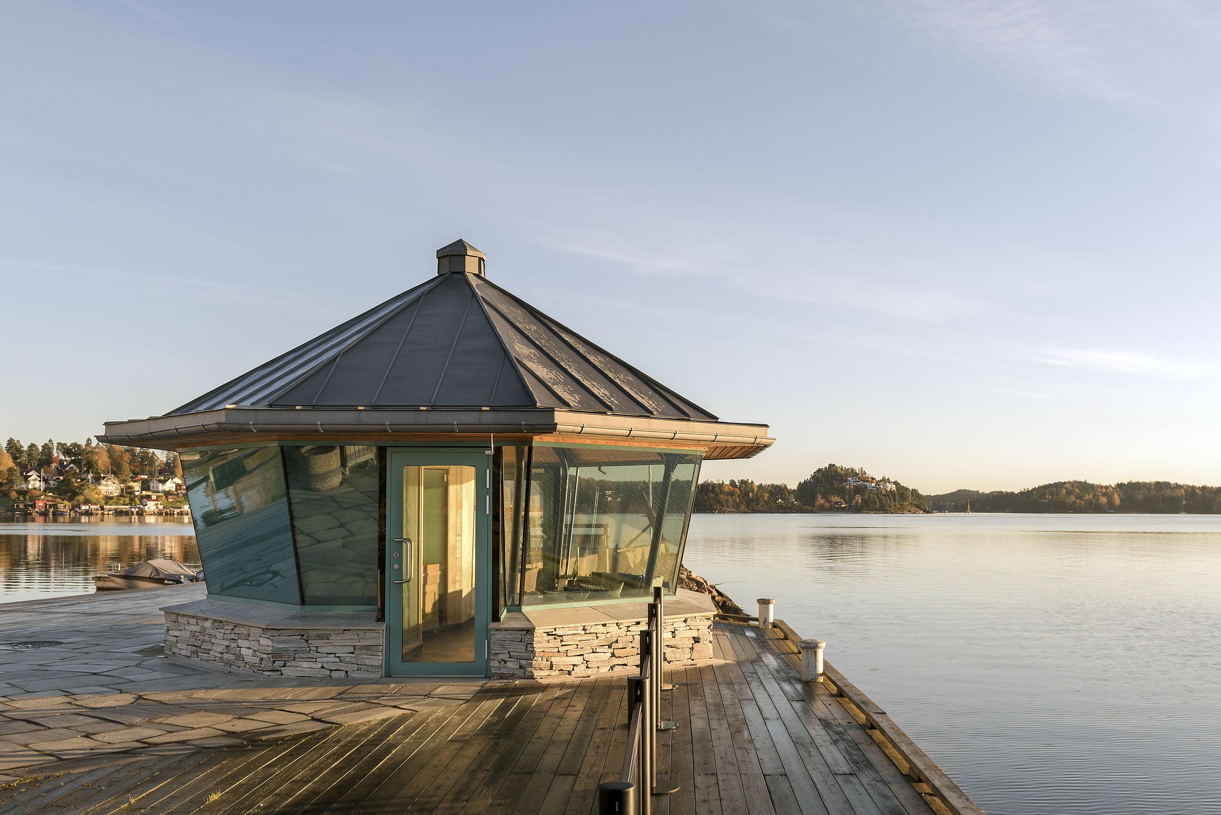 Holmen_Fjordhotell_Badehuset_5.jpg