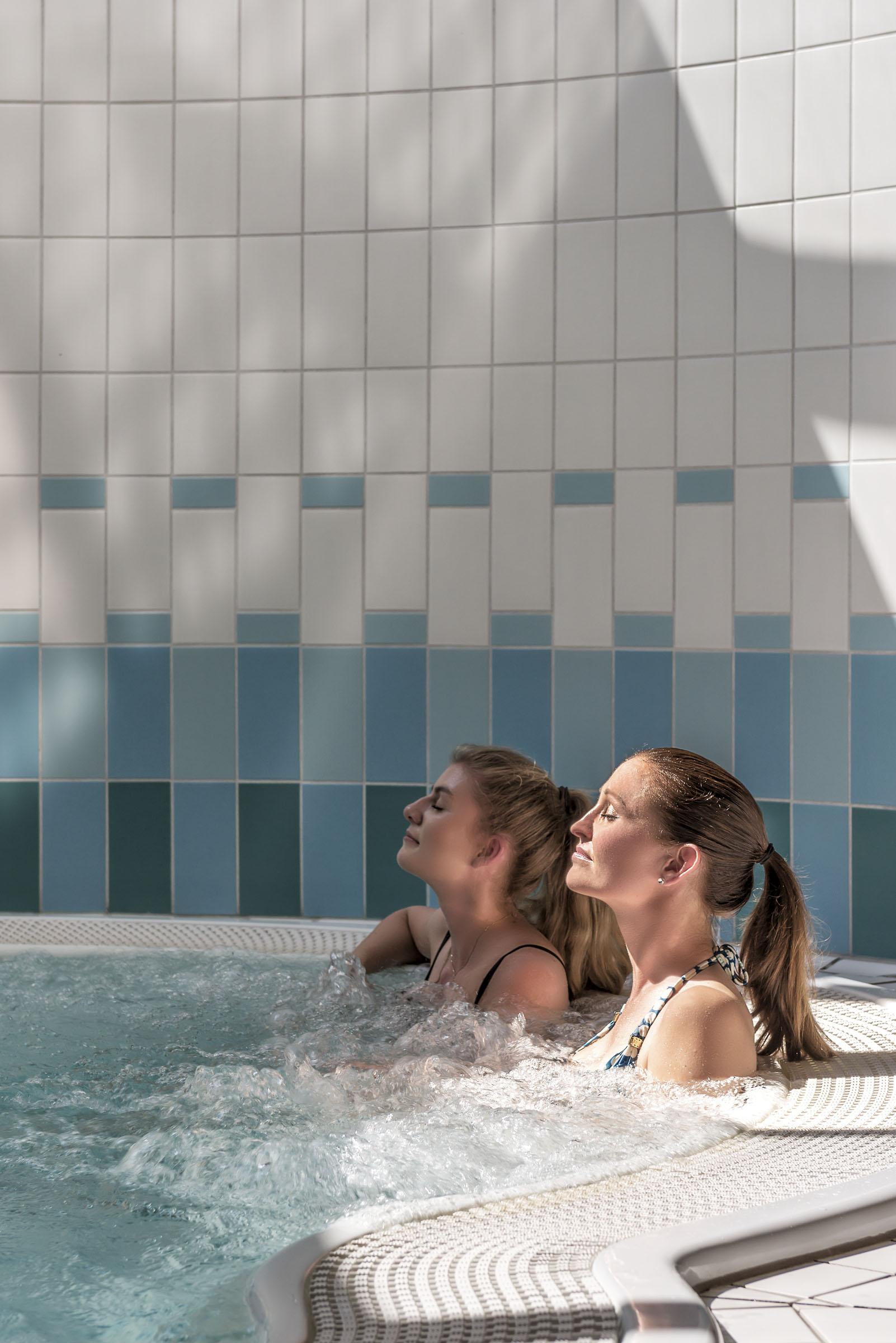 Holmen_Fjordhotell_Spa_2.jpg