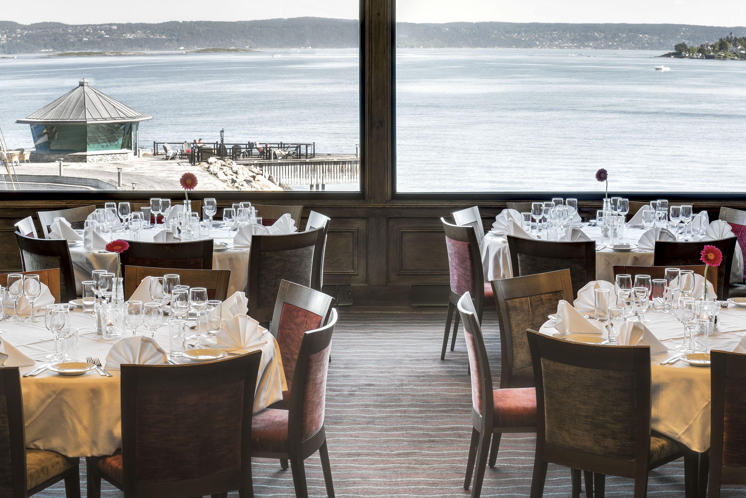Holmen_Fjordhotell_Restaurant_2.jpg