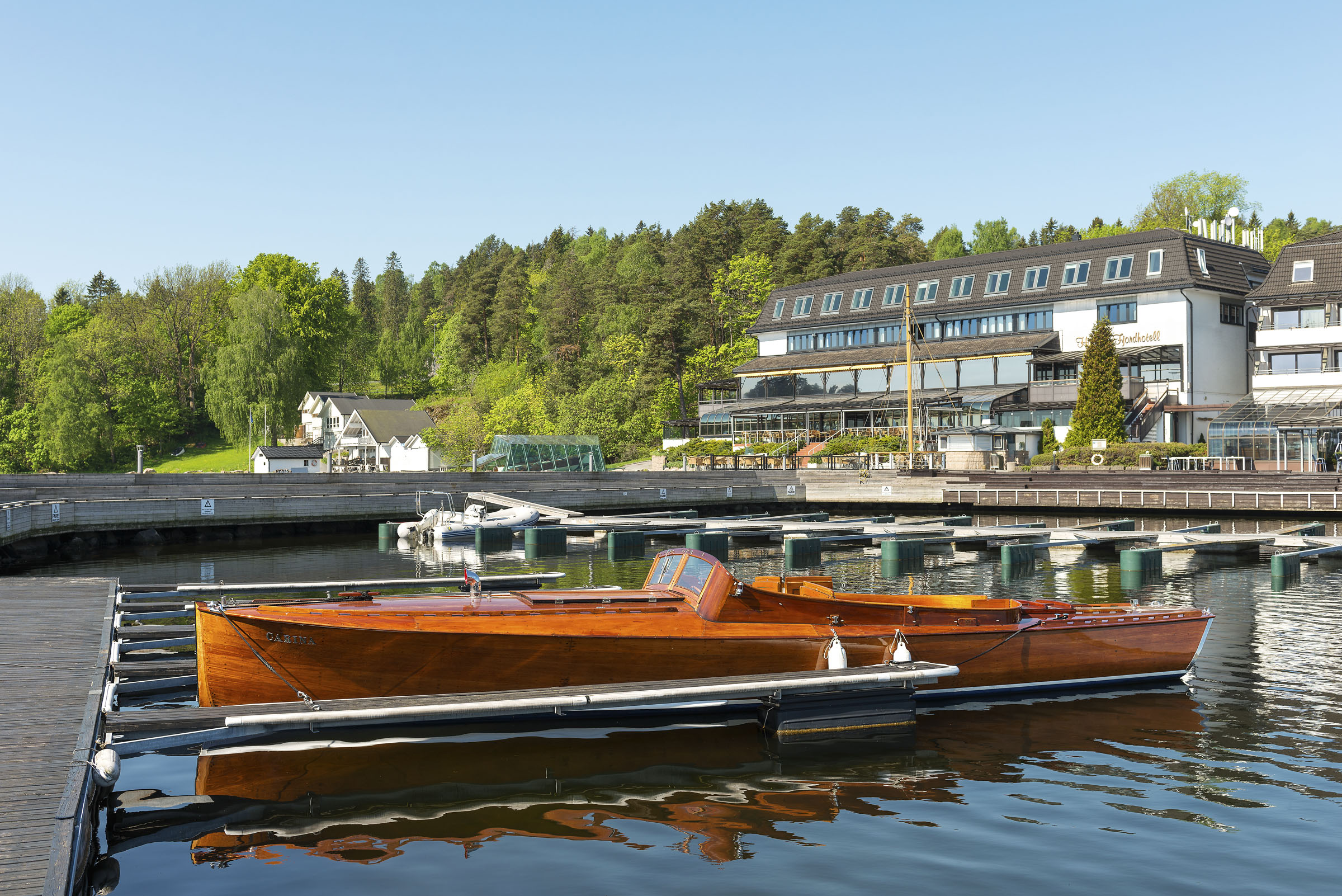 Holmen_Fjordhotell_Carina_1.jpg