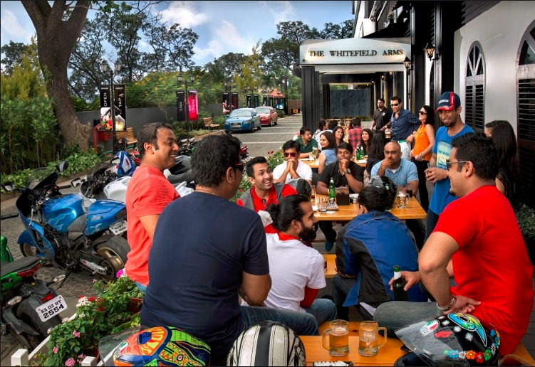 The Whitefield Arms - hang out.jpg