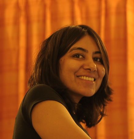 Monika_profile pic.jpg