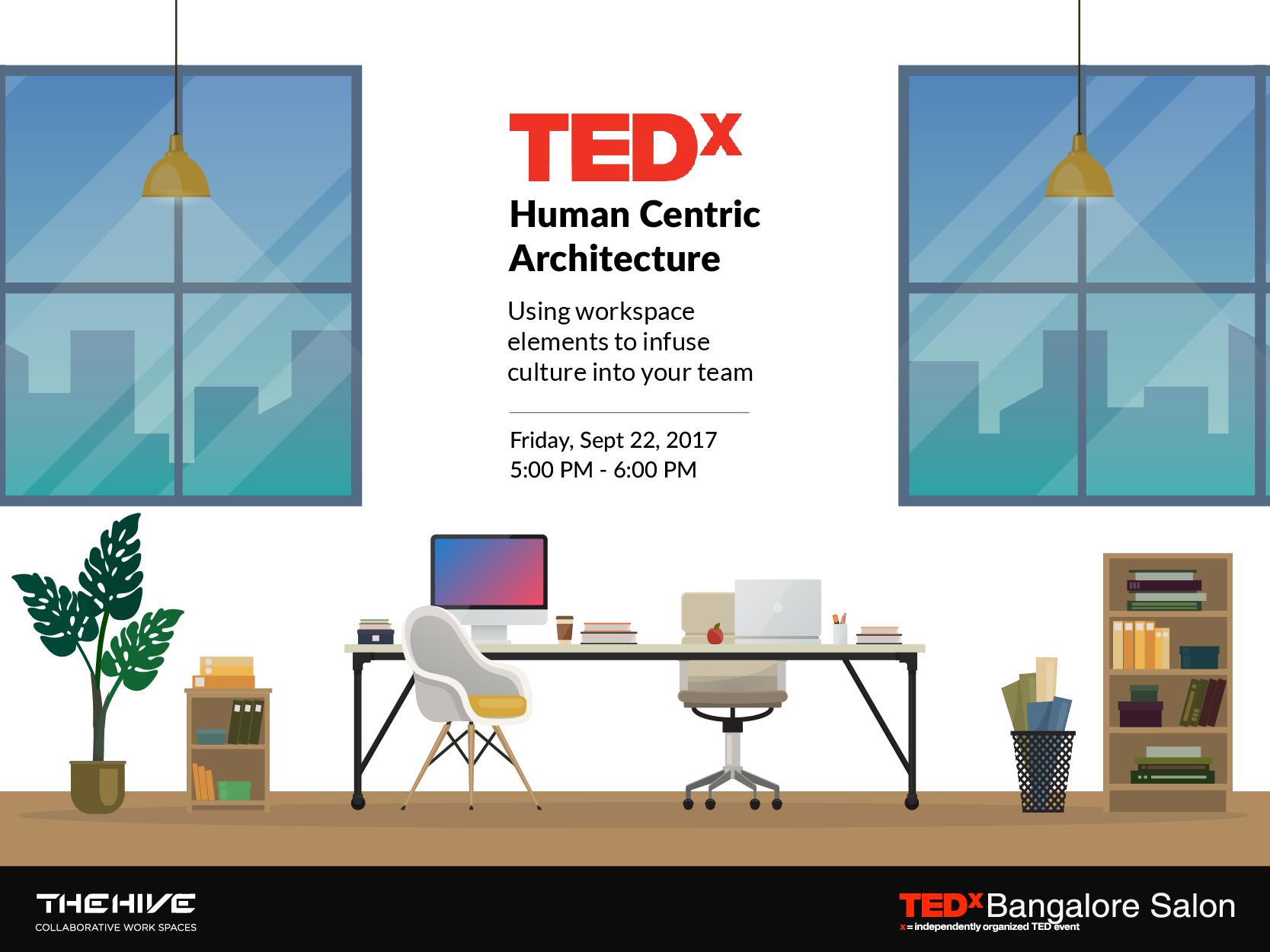 Human Centric Architecture_3.jpg