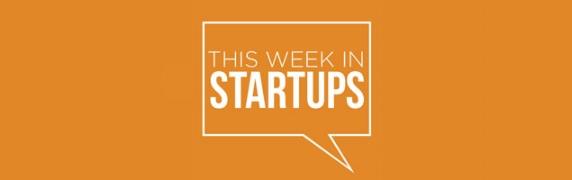 this-week-in-startups.jpg