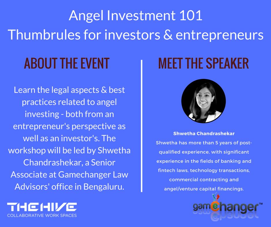 Angel investment 101 Legal workshop (1).png