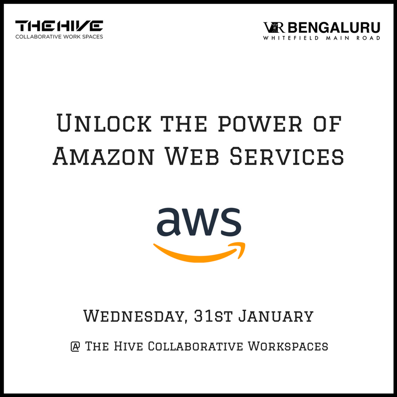Unlock the power of AWS.png