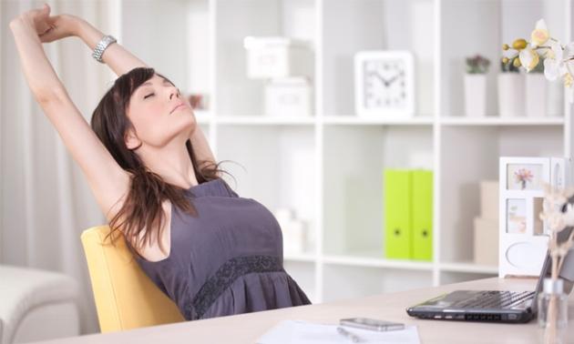 Best-Office-Exercises.jpg