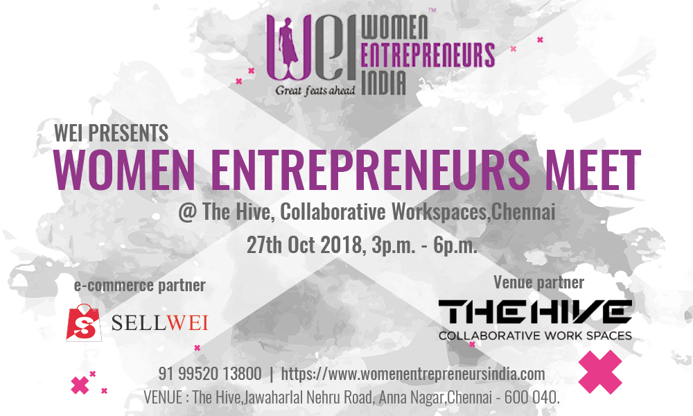 wei-chennai-27thoct-flyer1.png