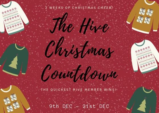 Christmas Countdown.jpg