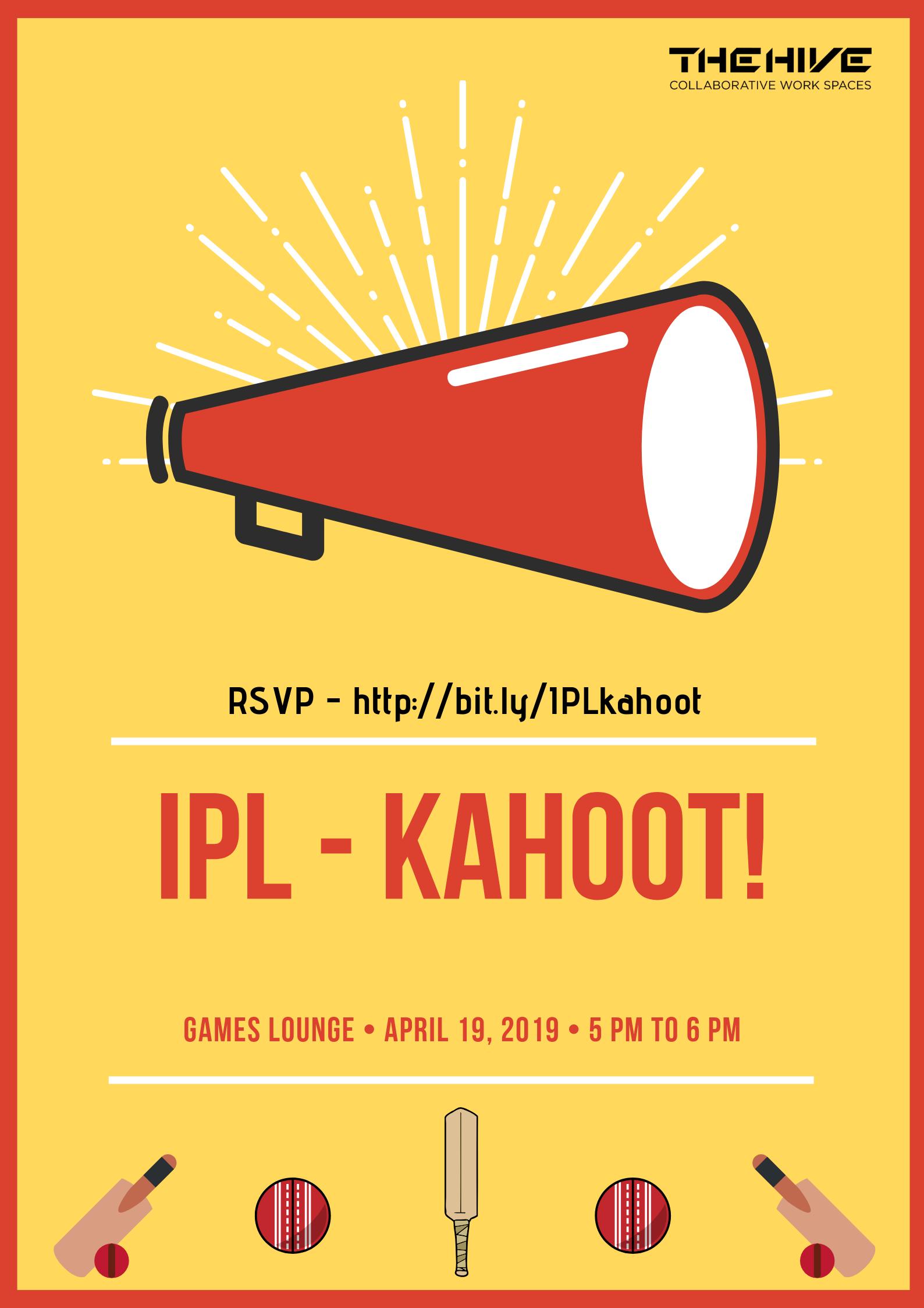 Announcing IPL - Kahoot!-2.png