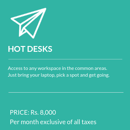Hyd - Hot Desk.png