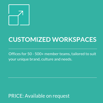 Customized Workspaces - All Location.png