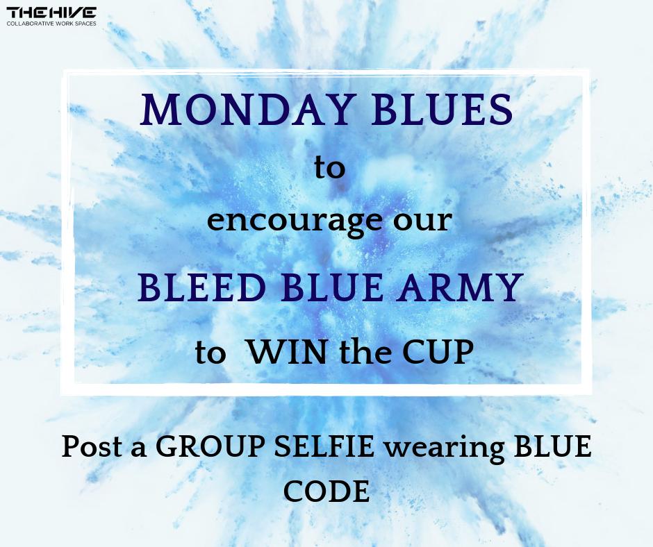 MONDAY BLUES.png