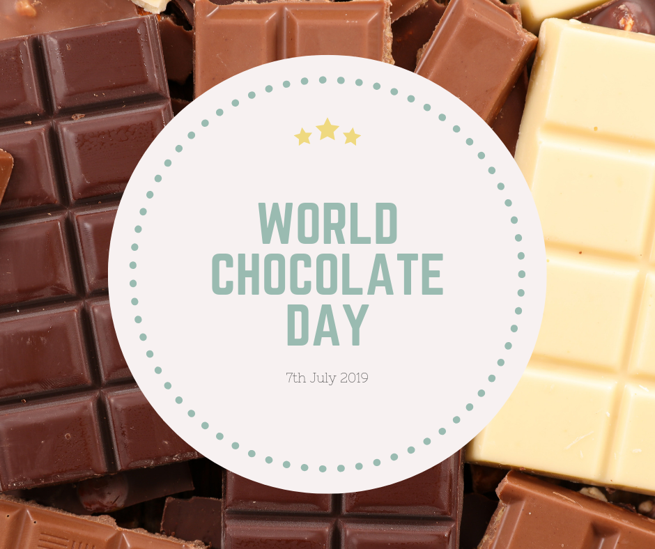 World Chocolate Day.png