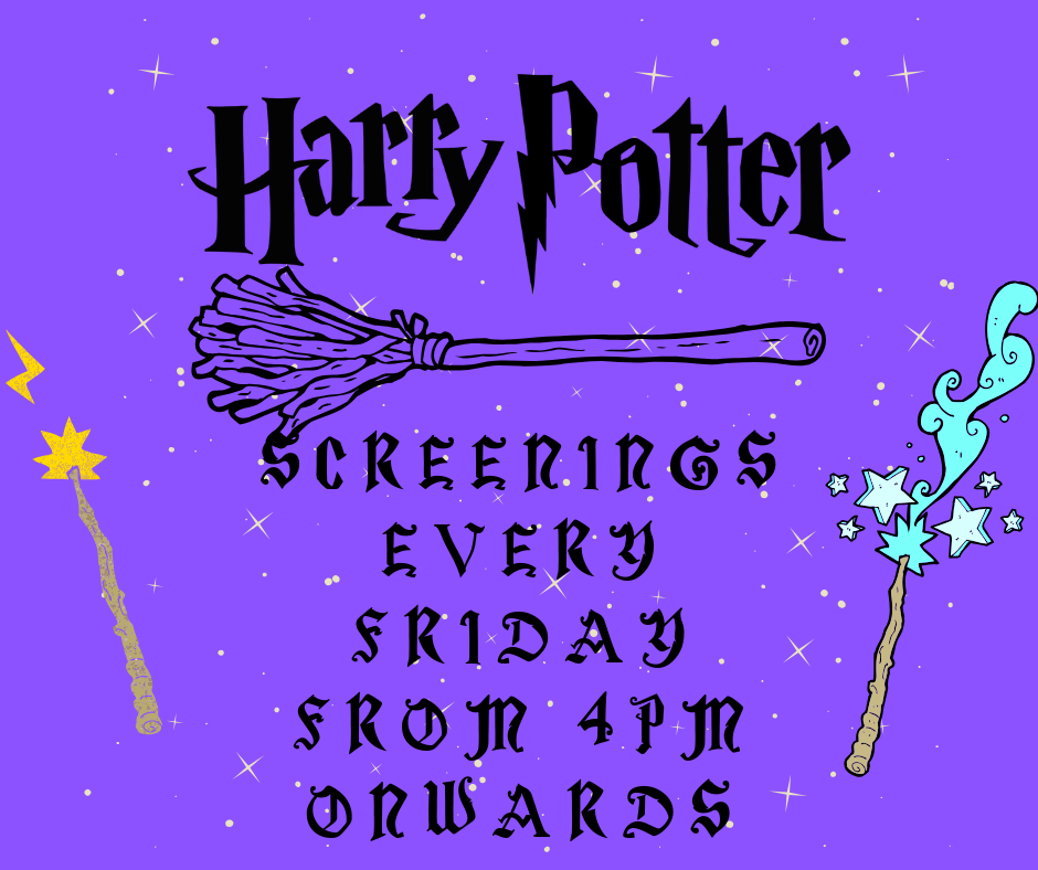 Harry Potter screenings (1).png