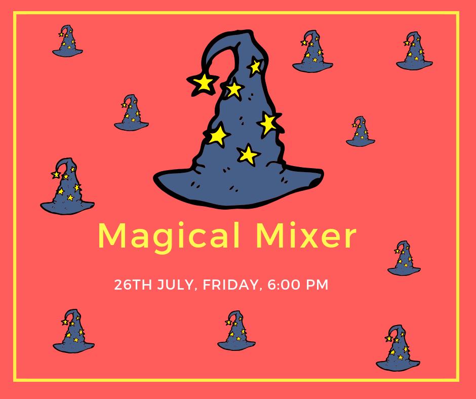 July - Mixer - BLR.png