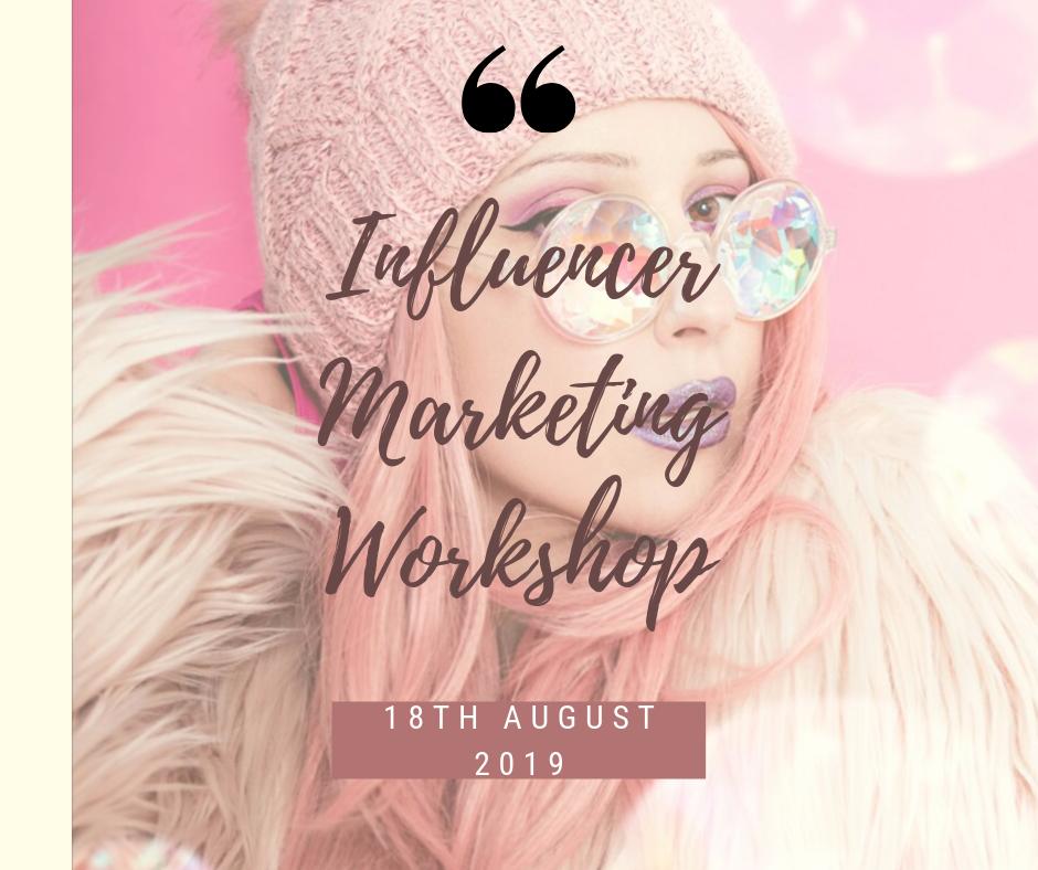 Influencer Marketing Workshop.png