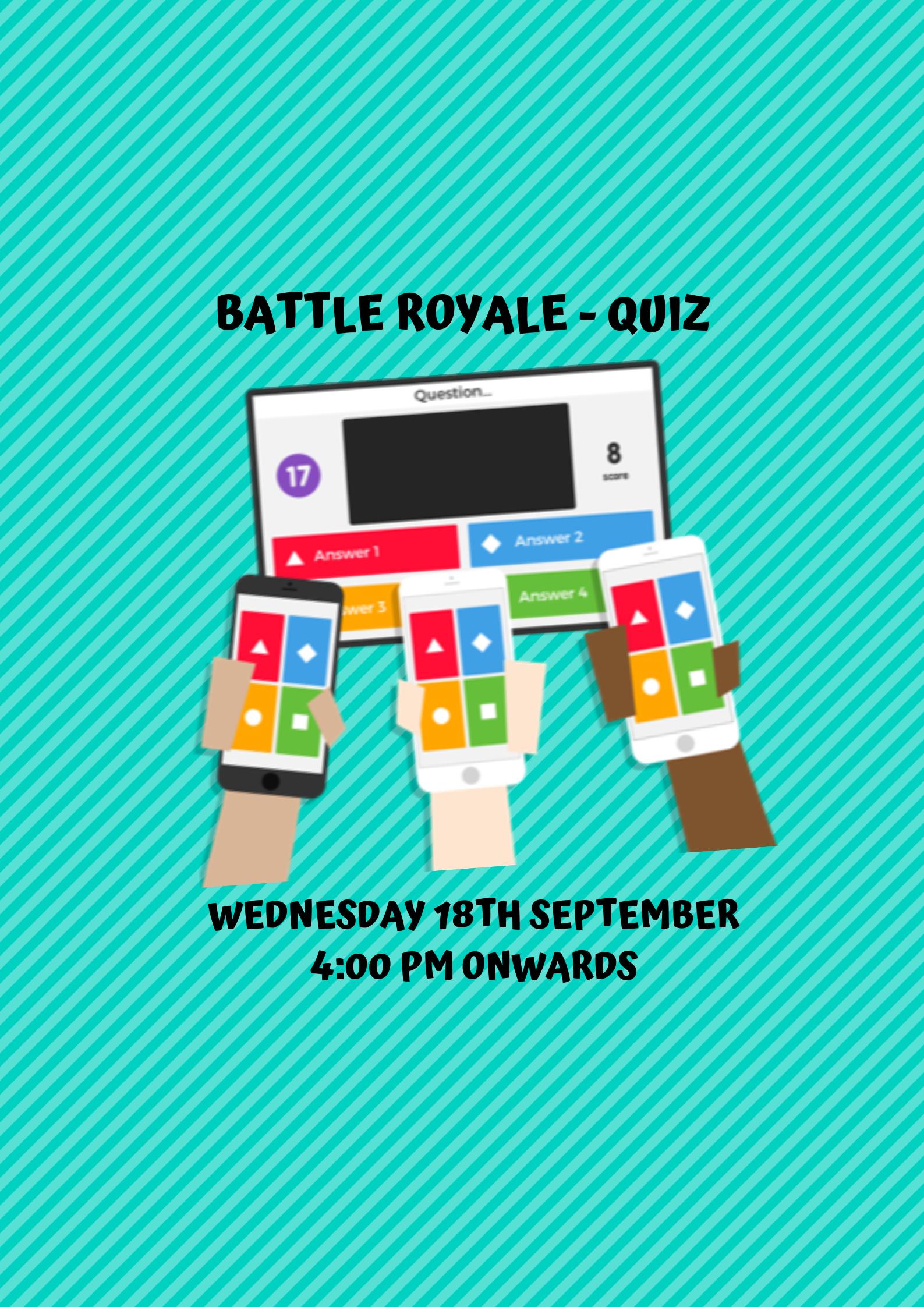 BATTLE ROYALE - QUIZ(Poster).png