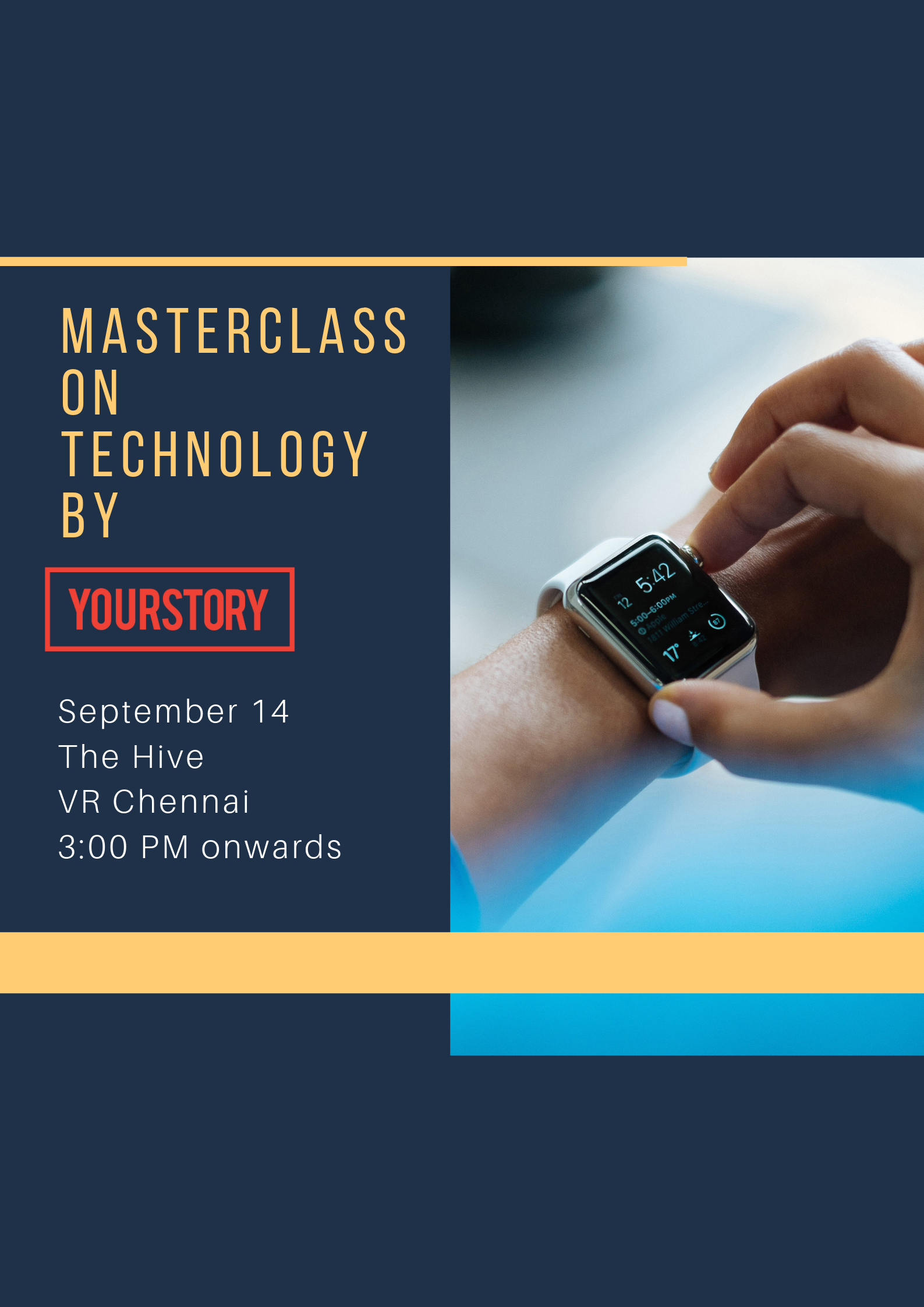 masterclass technology_poster.png