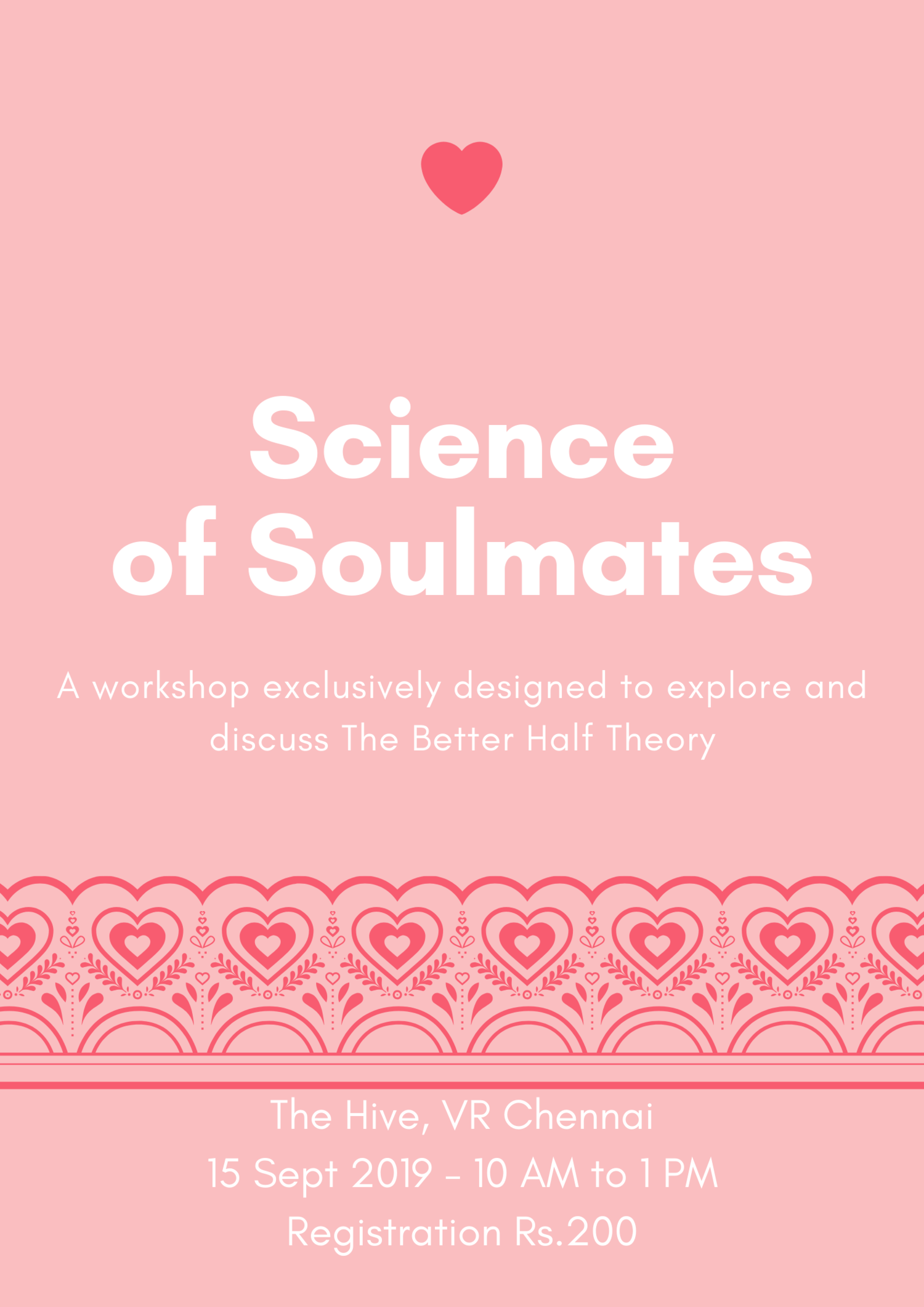 Science of Soulmates - Poster.png