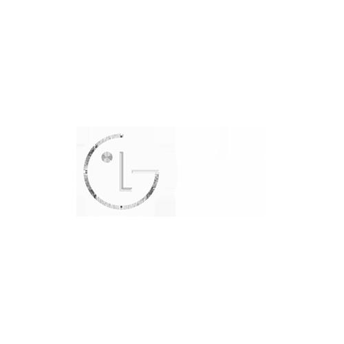 LG white.png