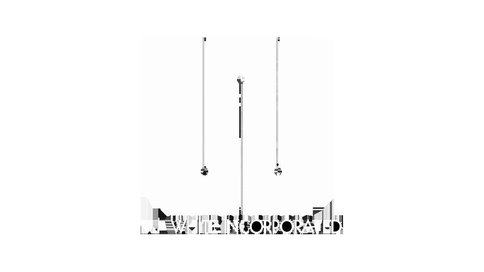 JJwhite2.png