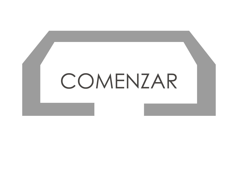 ICONO COMENZAR .jpg