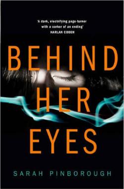 behind_her_eyes.jpg
