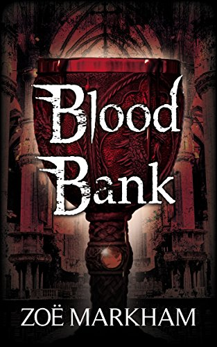 blood bank.jpg