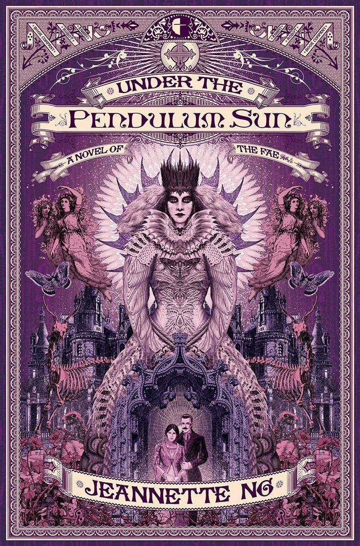 Under-The-Pendulum-Sun-cover-large.jpg