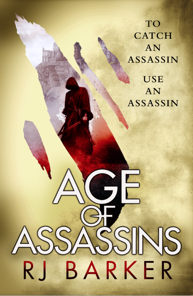Age-of-Assassins-cover-666x1024.png