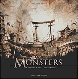 asian monsters.jpg