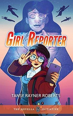 girl reporter.jpg