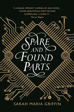 spare-and-found-parts.jpg