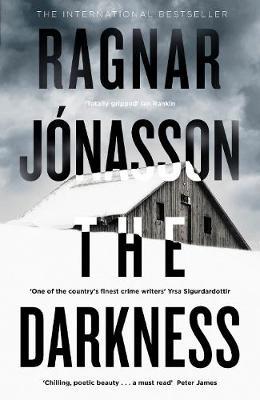 darknes.jpg