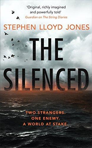 The Silenced.jpg