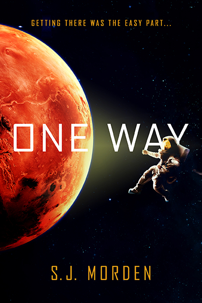 Morden_One-Way_PB.jpg