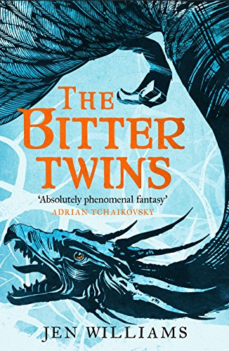 the-bitter-twins-jen-williams-21-02-18.jpg