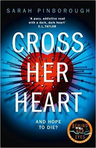 cross-her-heart.jpg