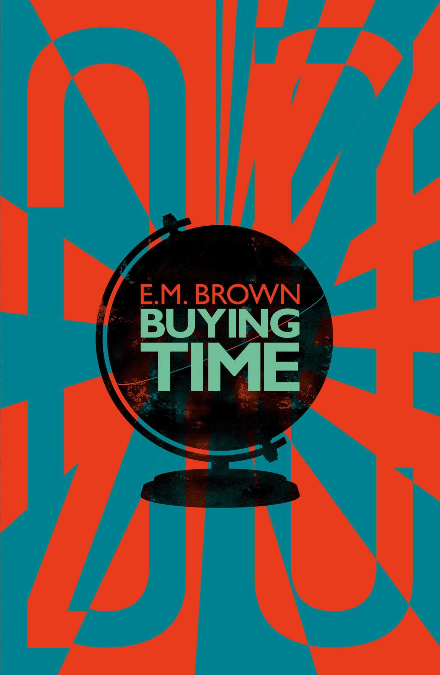 buying-time-9781781085080_hr.jpg
