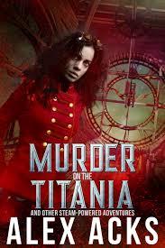 murder titania.png