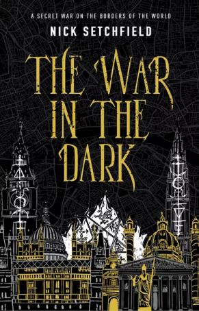 war_in_the_dark-cover.jpg
